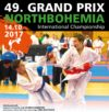 Grand Prix North Bohemia 2017