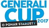 Generali Cup 2017